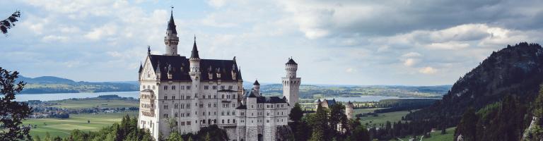 YFU jakaa stipendejä Saksaan ja ranskankieliseen Belgiaan lukuvuodelle 2022–2023